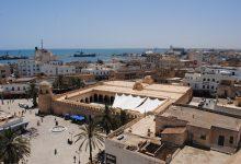 Photo of Tunisia, associazione donne democratiche respinge «ogni forma di ingerenza»