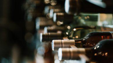 Photo of A Verona va in scena Vinitaly Special Edition. Zaia: «Un momento d'oro per il vino italiano»