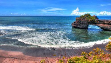 Photo of Dal 14 ottobre Bali riapre al turismo internazionale
