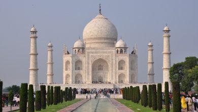Photo of Dal 15 ottobre l'India riaprirà i confini ai turisti stranieri