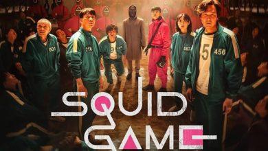 """Photo of """"Squid Game"""", l'ultimo successo mondiale della cultura pop sudcoreana"""